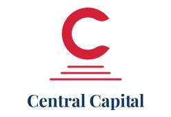 central capital