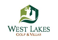 westlakes golf villas